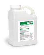 Clearys 3336F Fungicide-Gallon
