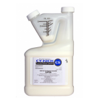 Cy Kick CS Insecticide