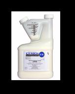 Cy Kick CS Insecticide Pint (16 ounces)