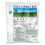 Dipel Pro DF Organic Insecticide