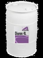 Diuron 4L-55 Gallon Drum