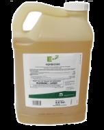 E-2 Herbicide-2.5 gallons