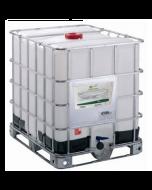 E-2 Herbicide-250 Gallons