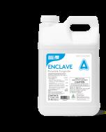 Enclave Flowable Fungicide