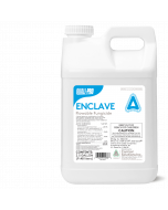 Enclave Fungicide