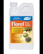 Florel Growth Regulator-Quart