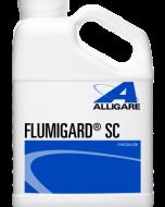Flumigard SC Aquatic and Landscape Herbicide-16 oz bottle