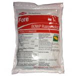 Fore 80WP Fungicide