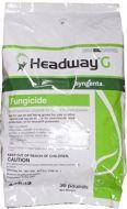 Headway G Granular Fungicide
