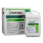 Instrata Fungicide