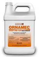 Ornamec Over-The Top-Gallon