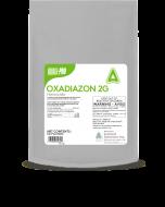 Oxadiazon 2G