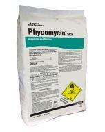 Phycomycin SCP Algaecide Safe Algae Control