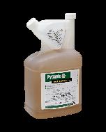 PyGanic Crop Protection EC 5.0 II gallon (128 oz)