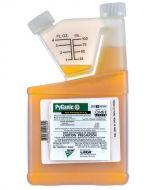 PyGanic Crop Protection EC 5.0 II quart (32 oz)