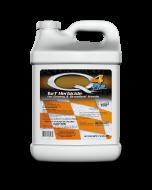 Q4 Plus Herbicide-2.5 gallons