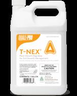 T-Nex Plant Growth Regulator gallon (128 oz)
