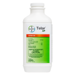 Telar XP Herbicide