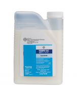 Tempo SC Ultra Insecticide-900 ml bottle