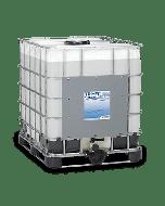 Trimec 992-275 Gallons