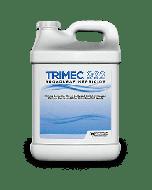 Trimec 992-2.5 gallons