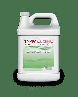Trimec Classic-Gallon