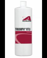 Triumph RTU