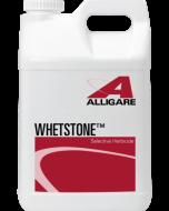 Whetstone Herbicide