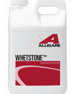 Whetstone Herbicide -2.5 gallons