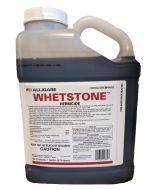 Whetstone Herbicide -gallon