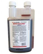 Whetstone Herbicide -quart